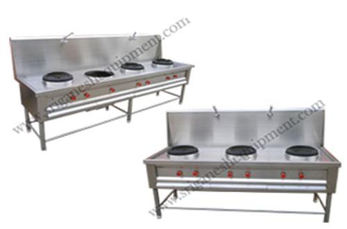 Commercial Kitchen Equipments Hotel Kitchen Equipments