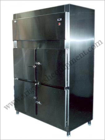 Water Cooler Refrigerator Pizza Preparation Counters